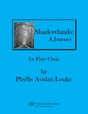 COVER--Shadowlands--FOR WEBSITE-page-0