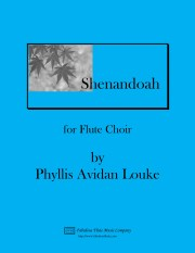 COVER--Shenandoah--FOR WEBSITE-page-0