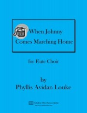 COVER--When Johnny Comes Marching Home--FOR WEBSITE-page-0