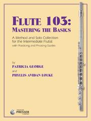 Flute103_flutebk