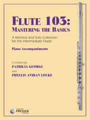 Flute103_pianobk