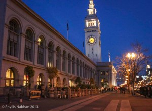 ferry_building
