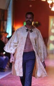 LA-Fashion-Week-2017 (3)