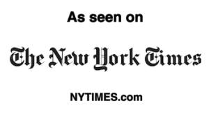 NYTimes.com PhyllisShacter.com
