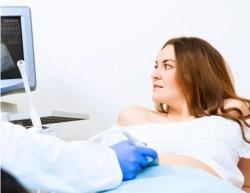 S2 E004 Gestational Trophoblastic Disease