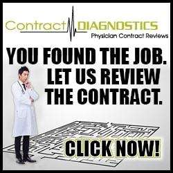 Contract Diagnostics