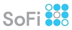 Refinance with SoFi