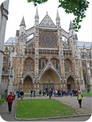 2007-05-london-63