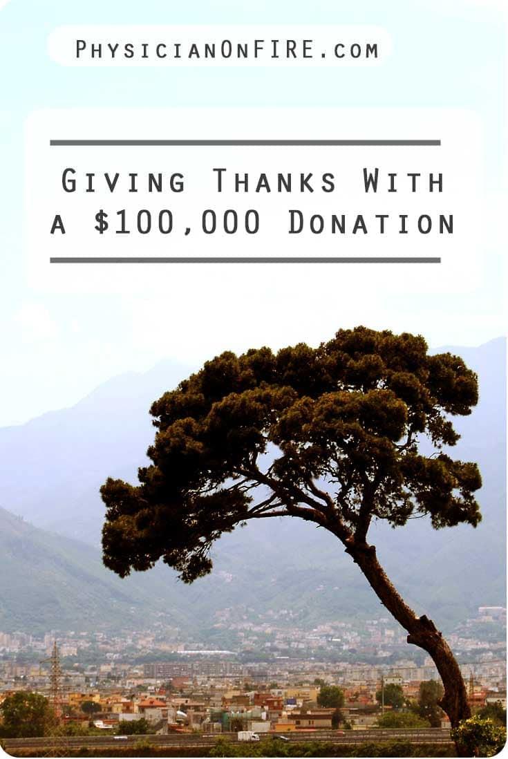 givingthanksdonation