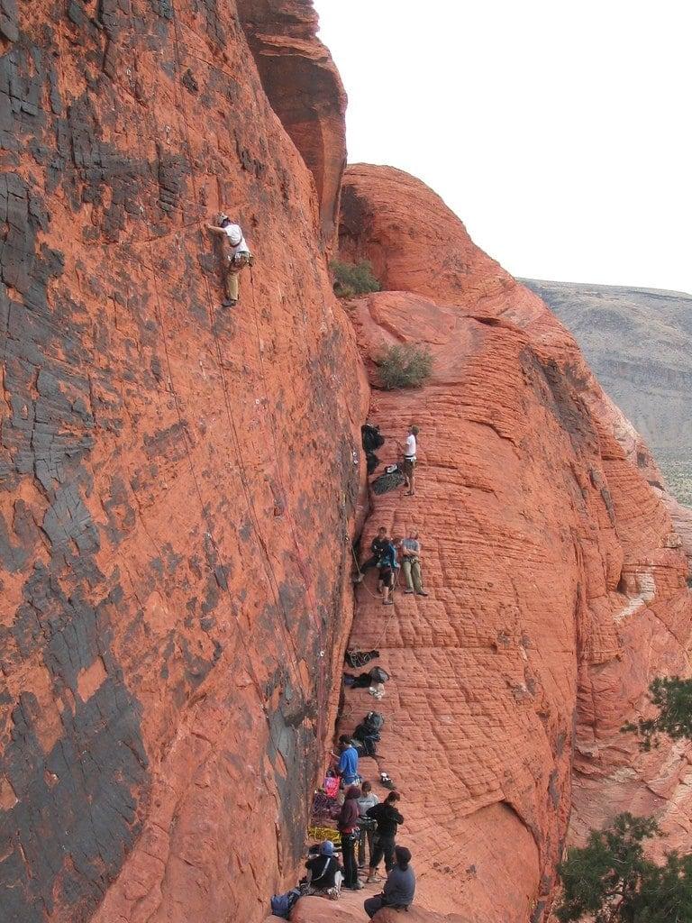 sport-lead-climbing1