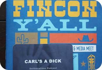 Fincon Y'all
