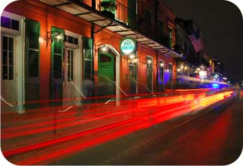 pat obriens new orleans