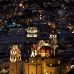Our Lady of Guanajuato Church