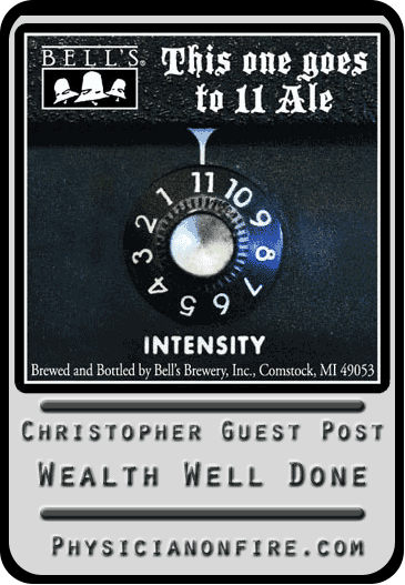 CGP_Wealth_Well_Done