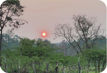 NPH_Honduras_Sunrise