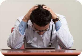 stupid doctor tricks