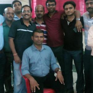 24 Chandannagar DN 2016