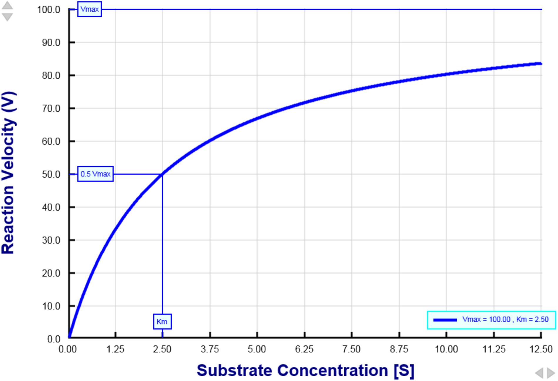 Line Graph Equation Maker
