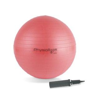 Swiss Ball - Home Fitness