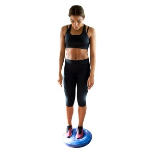 Wobble Cushion - Proprioception