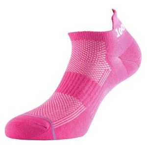 Blister Socks - Prevent Running Injuries