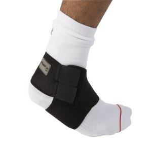Soccer Ankle Support