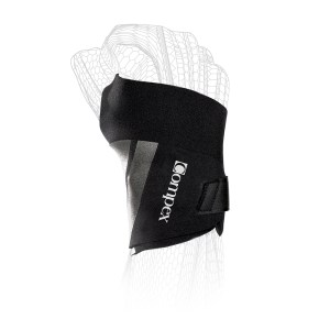 Compex Anaform Wrist Wrap - Wrist Pain