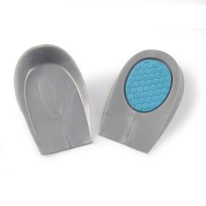 Foot Pain Heel Cups