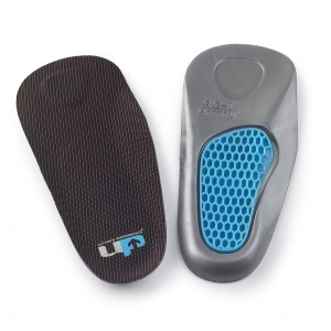 Foot Pain Insoles