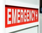 14083626-a-red-emergency-sign-at-the-entrance-to-a-hospital
