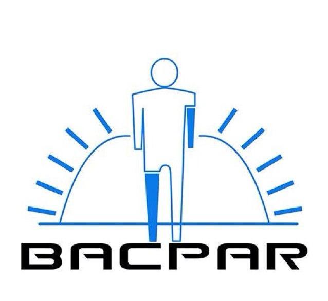 BACPAR