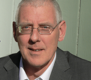 john-driscoll