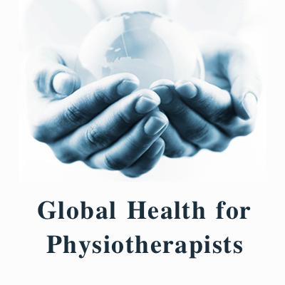 Physiopedia global health course starts 9 January 2017