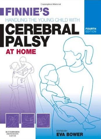 Nancy Finnie Cerebral Palsy Book