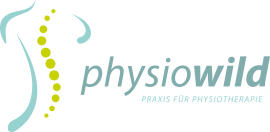 Physiotherapie Dietramszell