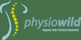 Physiotherapie Dietramszell