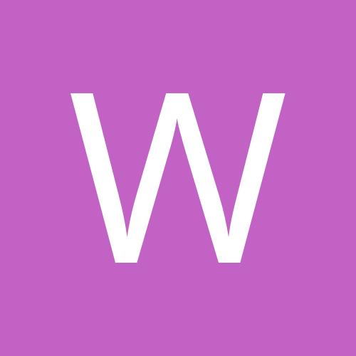 weinkraut