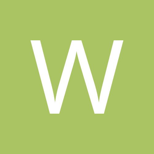 Wontorra