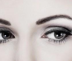 Occhi la jolie