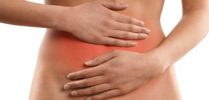 La cystite interstitielle – maladie chronique