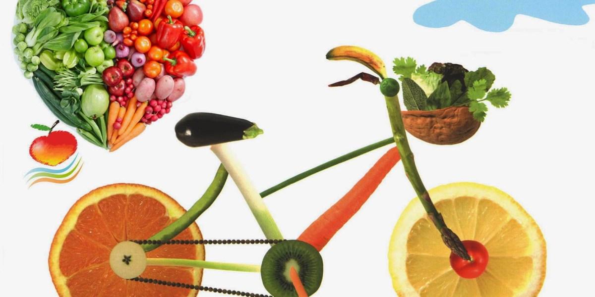 Les antioxydants ne font pas tous le même travail