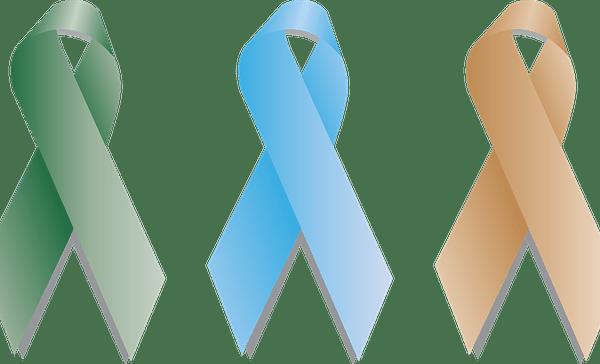 Comment dépister le cancer de la prostate.