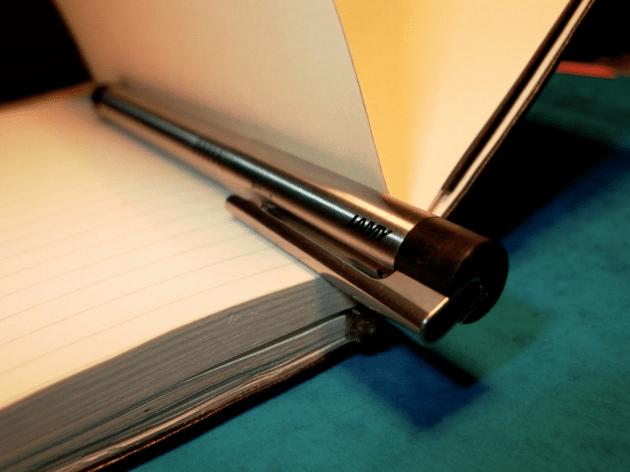 14 Ideen fürs Schreiben