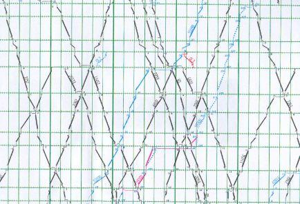 Grafico_semplice_binario