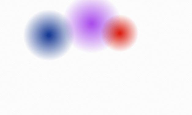 Kosmische Hintergrundstrahlung und Rotverschiebung der Galaxien