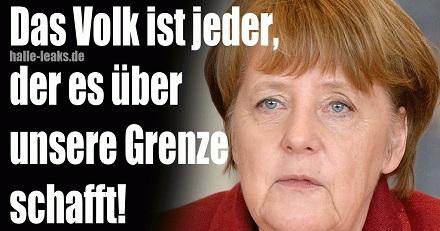Bildergebnis für Merkel Bilder Klapse