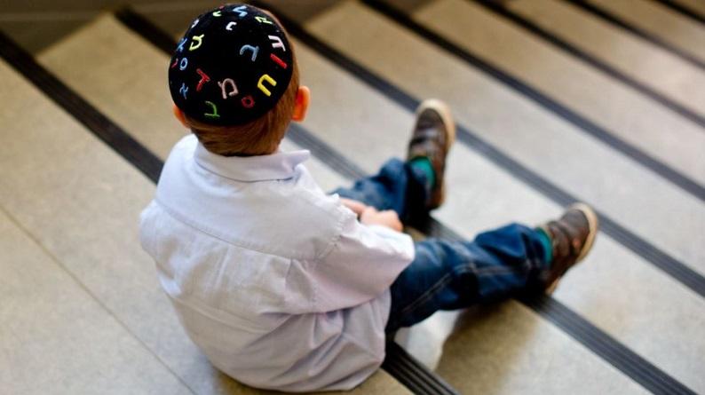 Bildergebnis für bilder jüdische kinder in deutschland