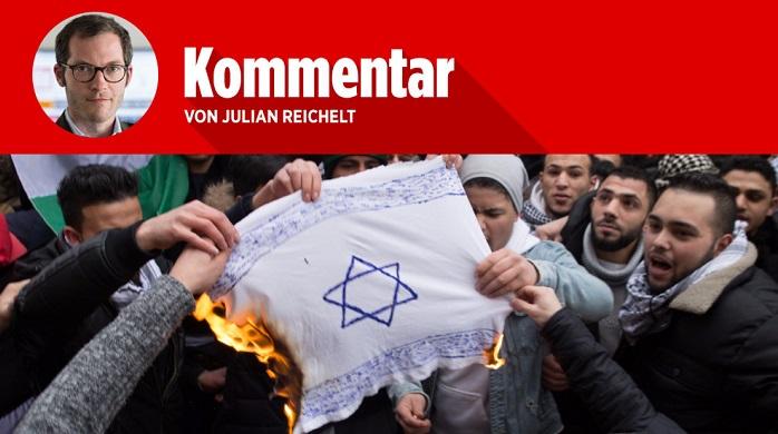 allahu akbar bild entdeckt die wahren nazis pi news