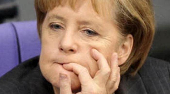 Bildergebnis für Bilder Merkel