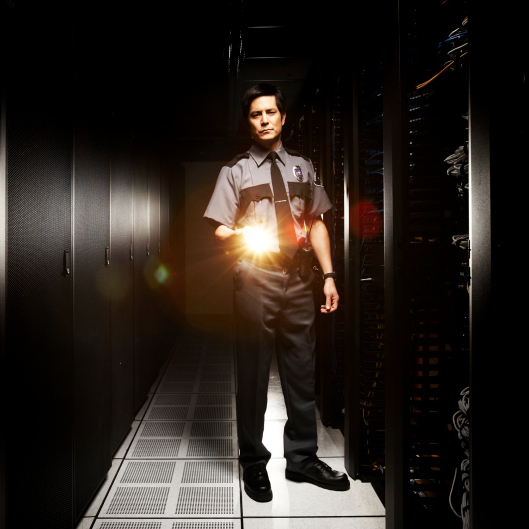 Private Security Nashville Tn